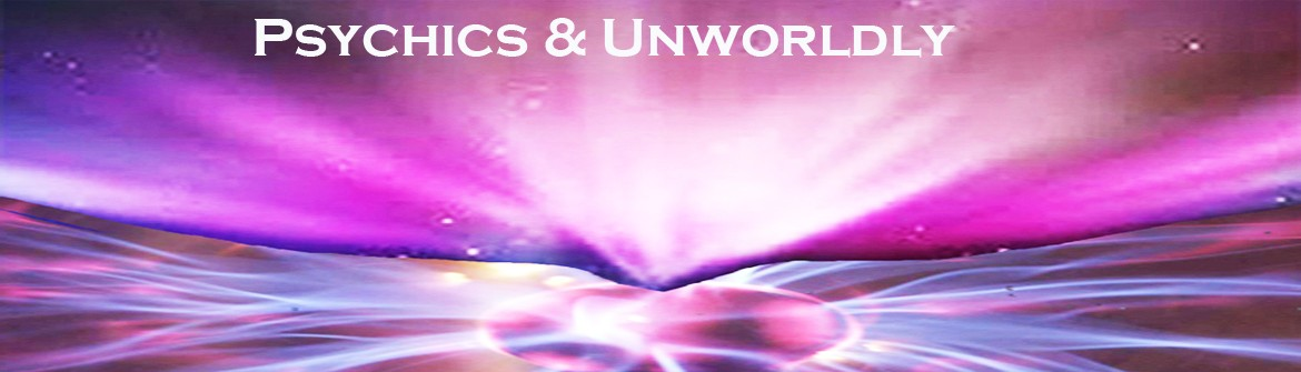 Psychics-Unworldly-with-text-final2