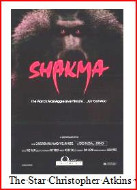 shakma-video-box-cover